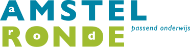 Logo Amstelronde