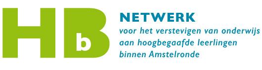 Logo HB netwerk